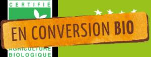 conversion-biologique