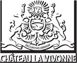 Domaine La Vivonne